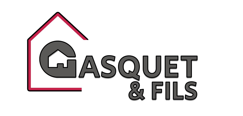 Logo Gasquet & Fils